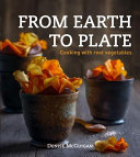From Earth to Plate
