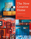The New Creative Home: London Style