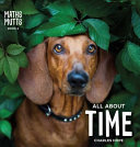 Maths Mutts : All about Time