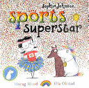 Sports Superstar (Sophie Johnson)