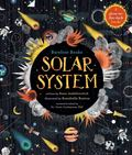 Solar System (Barefoot Book HB)