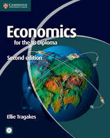 Economics for IB Diploma 2e