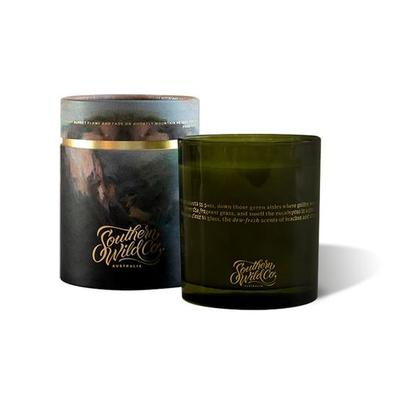 Scented Candle 300g - Hidden Vale