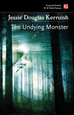Undying Monster