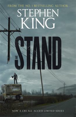 The Stand (FTI)