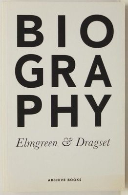 Elmgreen & Dragset - Biography