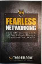Homepage maleny bookshop   fearless networking