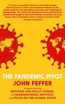 The Pandemic Pivot