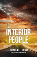 The Interior People