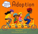 Questions and Feeling About: Adoption