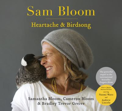 Sam Bloom: Heartache and Birdsong (HB)