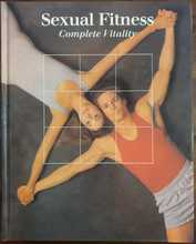 Homepage maleny bookshop   sexual fitness
