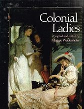 Homepage colonial ladies