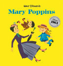 Mary Poppins (Storybook)