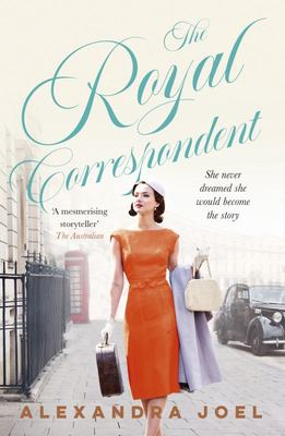 The Royal Correspondent