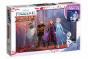 Frozen 2: Storybook and Jigsaw Set (Disney)
