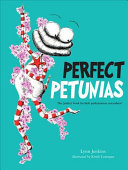 Perfect Petunias (Lessons of a LAC #3)