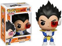 Vegeta - Dragonball Z Pop!
