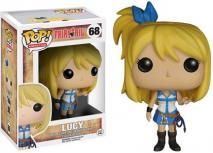 Lucy - Fairy Tail Pop!