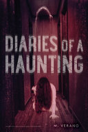 Diaries of a Haunting