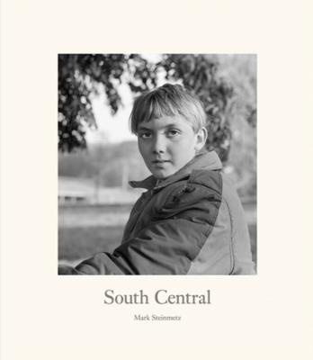 Mark Steinmetz - South Central