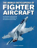 World Encyclopedia of Fighter Aircraft
