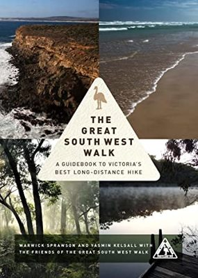 Large great south west walk