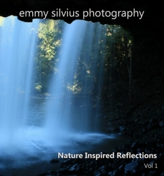 Nature Inspired Reflections Vol 1