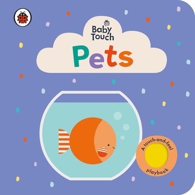 Pets (Baby Touch)