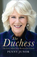 SALE - The Duchess