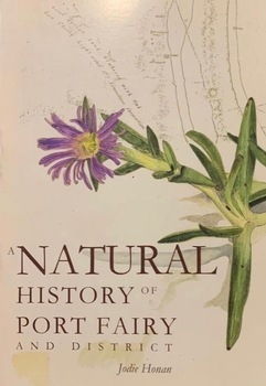 A Natural History of Port Fairy and District