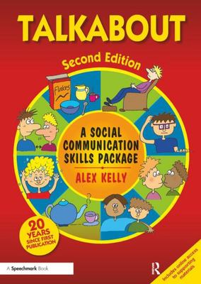 Talkabout - A Social Communication Skills Package