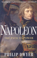 Napoleon - The Path to Power