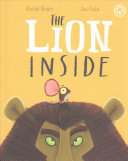The Lion Inside (Board)