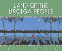 Land of the Brolga People