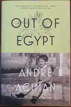 Homepage maleny bookshop   out of egypt