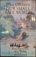 Homepage maleny bookshop   our small safe world