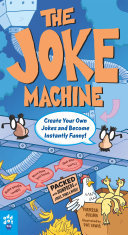 The Joke Machine