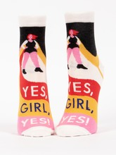 Homepage yes girl yes socks.png
