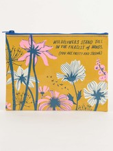 Homepage wildflowers pouch.png
