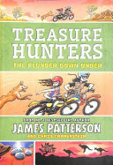 The Plunder Down Under (#7 Treasure Hunters)