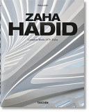 Zaha Hadid: Complete Works 1979-Today