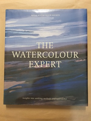 The Watercolour Expert - Insights into Working Methods and Approaches