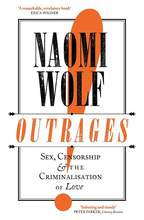 Homepage wolfoutrages