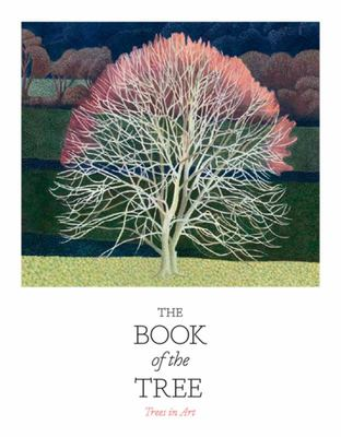The Book of the Tree - Trees in Art