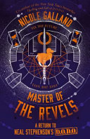 Master of the Revels (The Rise and Fall of D.O.D.O. #2)