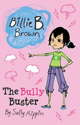 Billie B: The Bully Buster