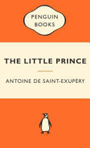The Little Prince (Popular Penguin)