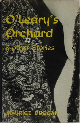 O'Leary's Orchard & Other Stories