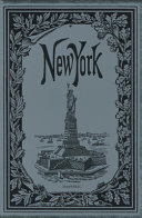 New York - A Photographic Journey